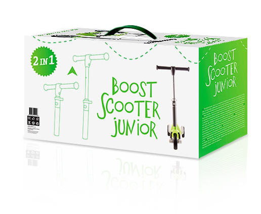 boost-scooter-junior-pack