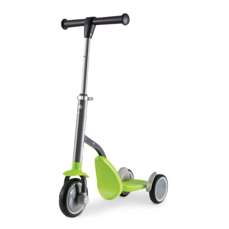 boost-scooter-junior-product-1