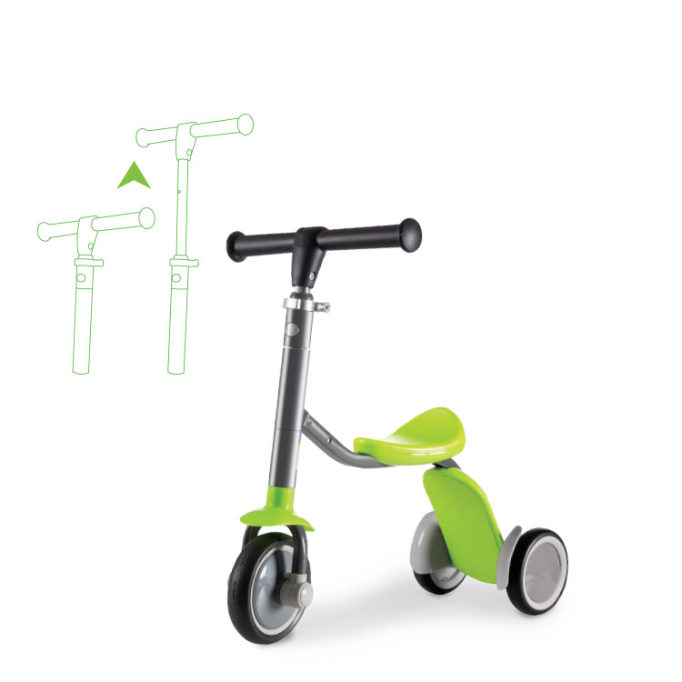boost-scooter-junior-product-3